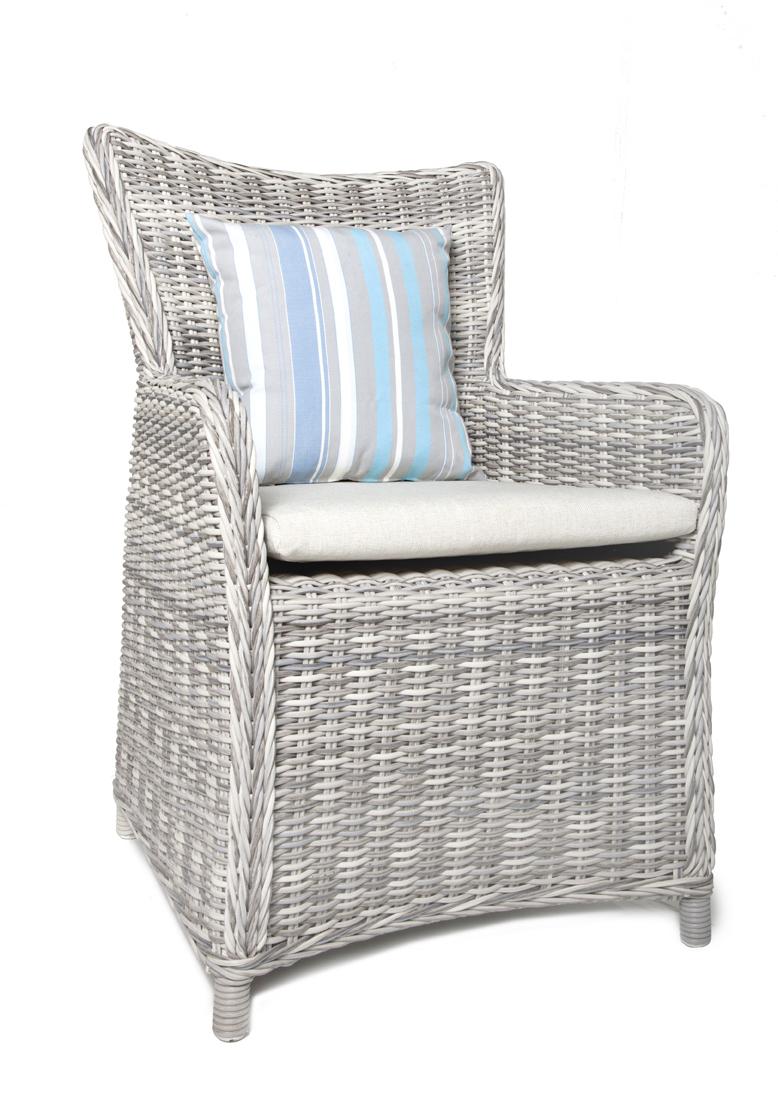 wicker tuinstoel outlet kunststof tuinstoel kopen. Black Bedroom Furniture Sets. Home Design Ideas