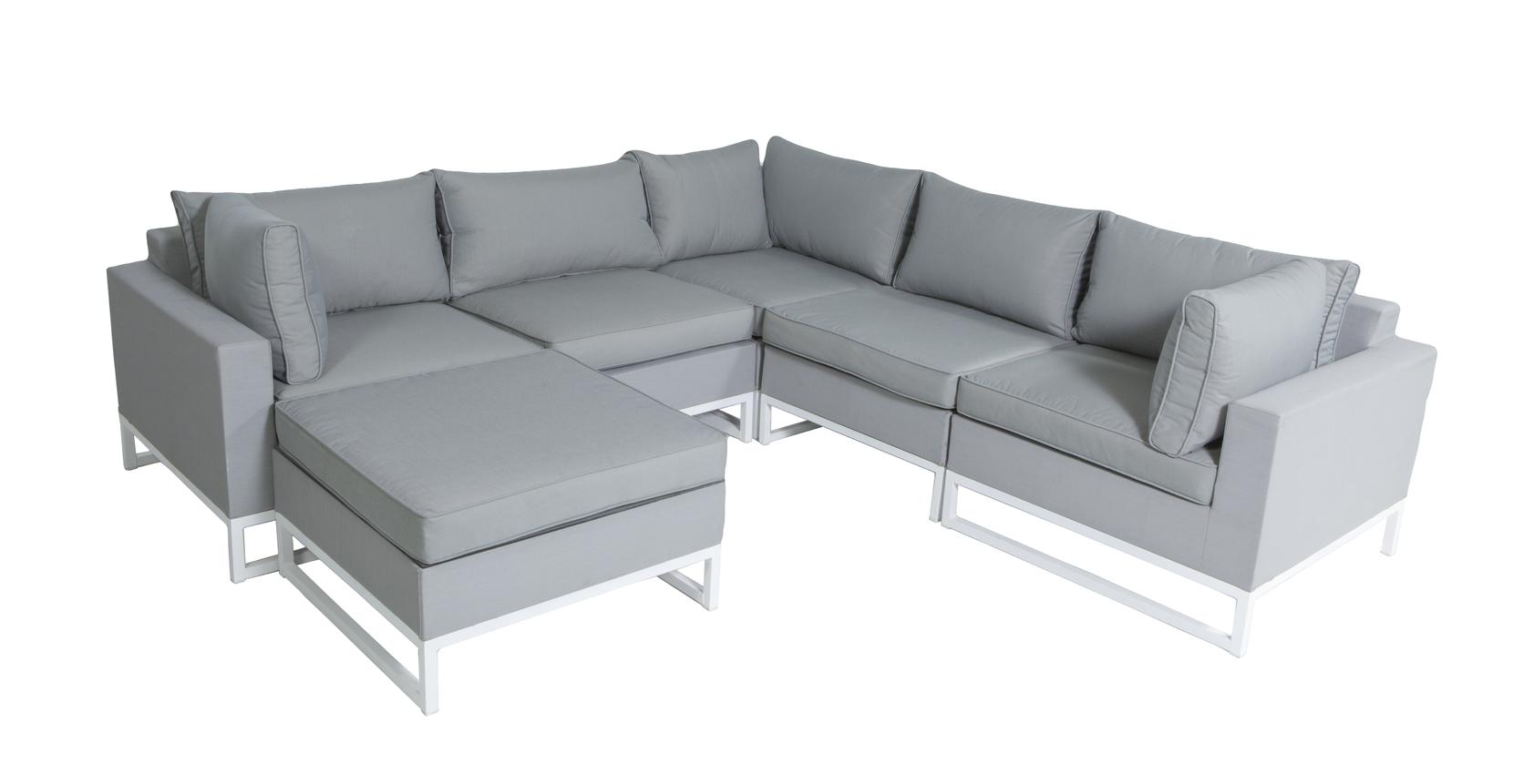 aluminium lounge sets teakstore teak tuinmeubelen zottegem oost vlaanderen teakstore. Black Bedroom Furniture Sets. Home Design Ideas