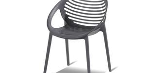 Romeo dining chair