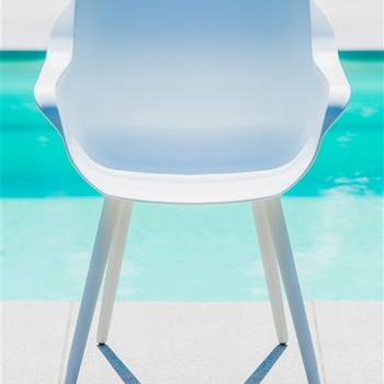 Sophie studio dining chair