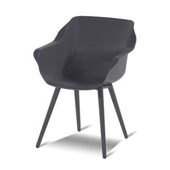 Sophie studio dining chair Xerix