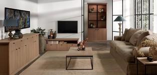 Fabian tv meubel 152