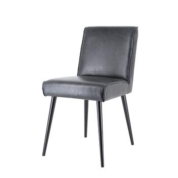 Sascha stoel