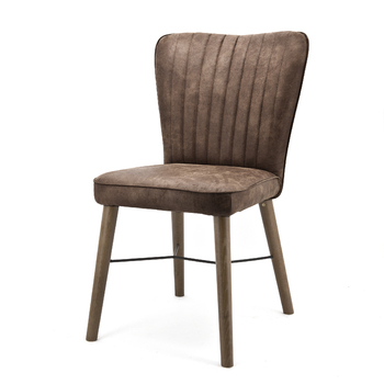 Chiba stoel