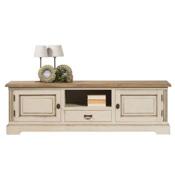 Gemma tv meubel - 144