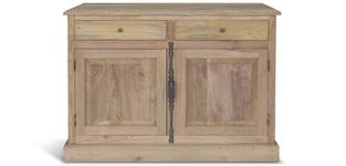 Juwana dressoir 120
