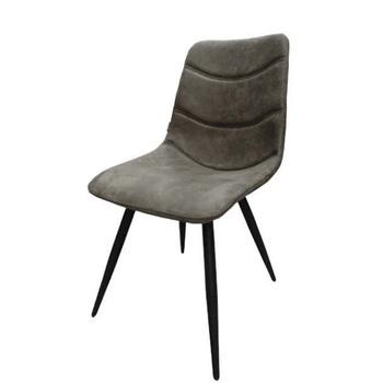 Crazy stoel