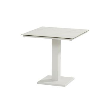 TITAN tafel 75