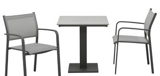 TOSCA stapelstoel