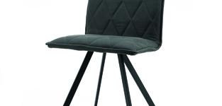 Jeroen stoel