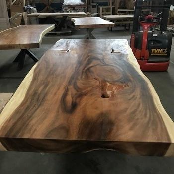 Batang tabel 250