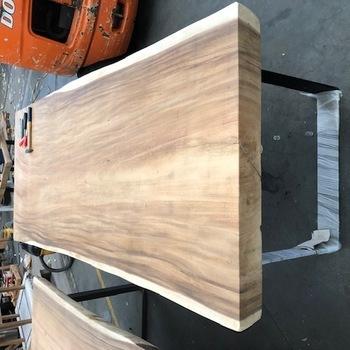 Batang tabel 300