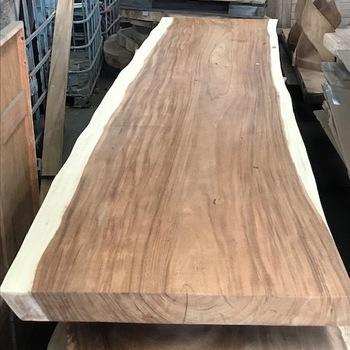 Batang tabel 350