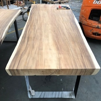 Batang tabel 450
