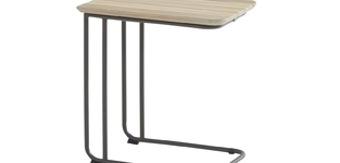 AXEL support table