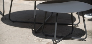 AXEL coffee table 73