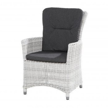 ANCONA dining chair