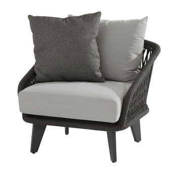 BELIZE LIVING CHAIR