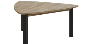TAFEL DERBY TRIANGLE
