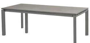 SENATOR tafel Ceramic 220 >280 >340