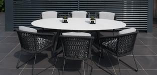 GLOBAL tafel 230