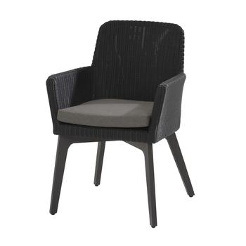 LISBOA antra chair