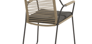 SCANDIC chair