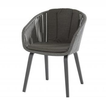 SORRENTO chair