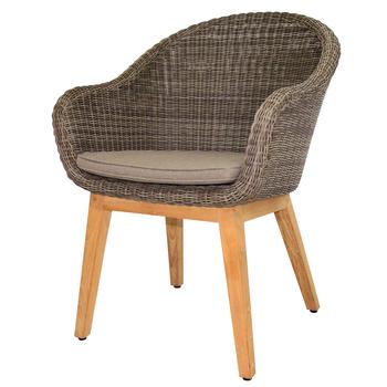 GARDA stoel
