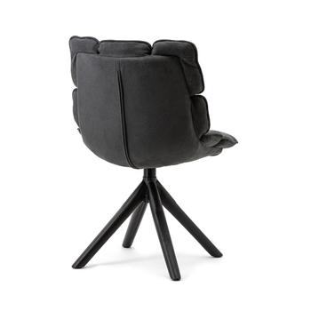 Daan stoel