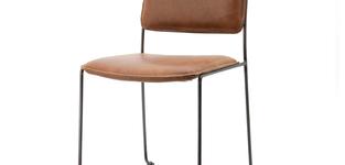 Mees stoel