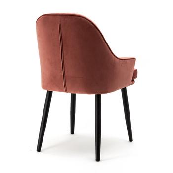 Barbara stoel