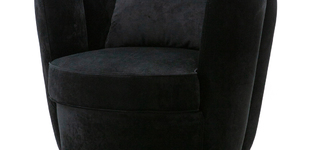 Maria fauteuil