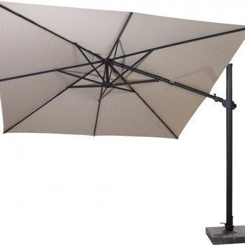 """Set """"Siesta premium parasol"""" 125"""