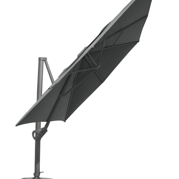 """Set """"Hacienda parasol"""" 125"""