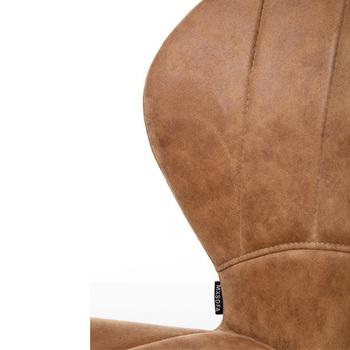 Magic stoel