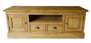Colonial tv meubel 155