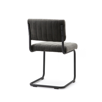Operator stoel