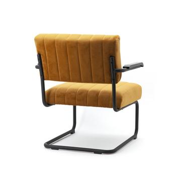 Operator fauteuil