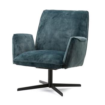 Vivian fauteuil
