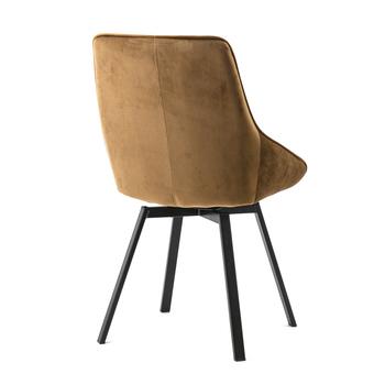 Beau stoel