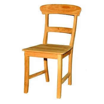 Milo stoel
