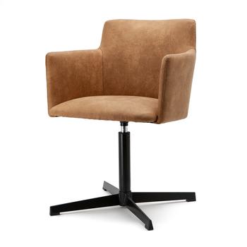 Kelvin stoel