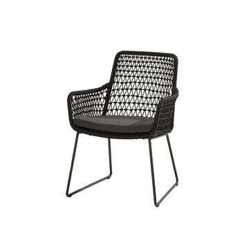 ATHENA stoel