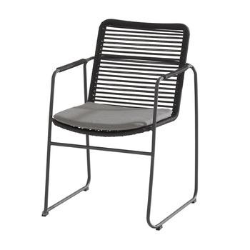 ELBA chair