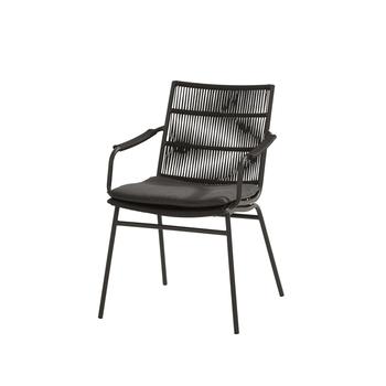 WAVE stoel
