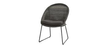 HAMPTON stoel