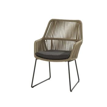RAMBLAS stoel