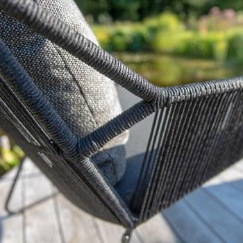 ACCOR schommelstoel