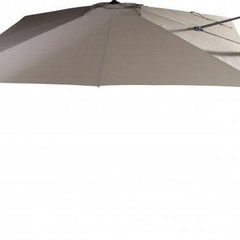 "Set ""Siesta parasol"" 180"
